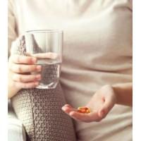 О пользе биологически-активных добавок (БАД)