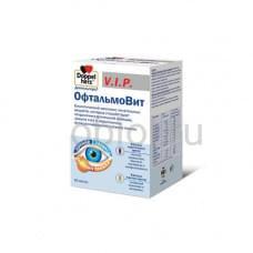 ОфтальмоВит 60 капсул