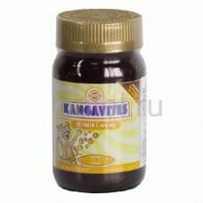 Витамин С со вспомогательными веществами 90 таблеток