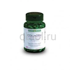 Гидролизованный Коллаген с Витамином С 90 таблеток