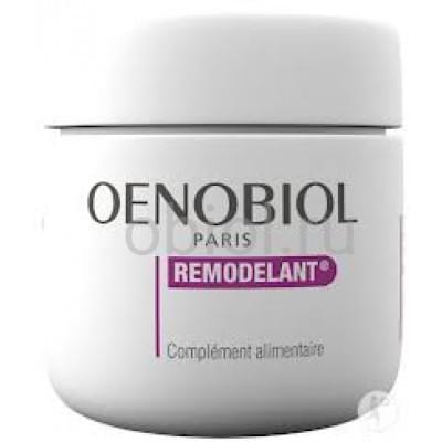 Oenobiol / Oenobiol REMODELANT -правильно худеем!